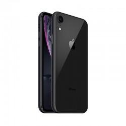 Acheter un iPhone XR 128 Go Noir - neuf - paiement plusieurs fois