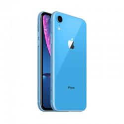 Acheter un iPhone XR 128 Go Bleu - neuf - paiement plusieurs fois