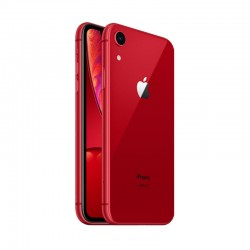 Acheter un smartphone neuf - iPhone XR 128 Go Red - garantie 24 mois
