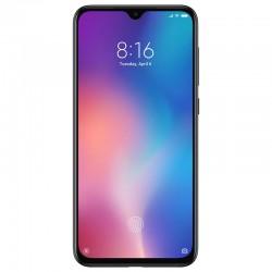 Xiaomi MI 9 SE Dual Sim 64...
