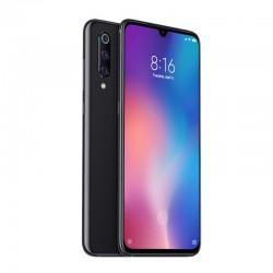 Xiaomi MI 9 Dual Sim 128 Go...