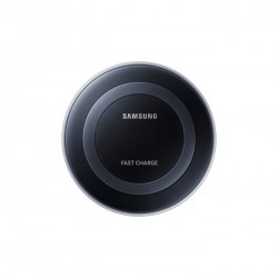 Samsung Pad Chargeur...