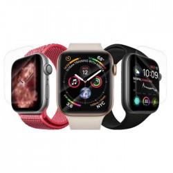 Acheter un Optiguard Force Protect pour Apple Watch 4 (40mm) - neuf - paiement plusieurs fois