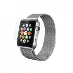 Acheter un Optiguard Glass pour Apple Watch 3/2/1 (42mm) - neuf - paiement plusieurs fois