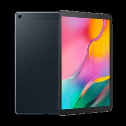 "Acheter un Galaxy Tab A (2019) 10.1"" WiFi 32 Go Noir - T510 - neuf - paiement plusieurs fois"