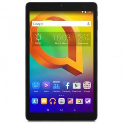 "Tablette Alcatel A3 10""..."
