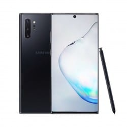 Galaxy Note 10 + 256 Go...