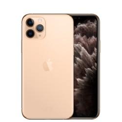 Acheter un smartphone neuf - iPhone 11 Pro 64 Go Or - garantie 24 mois