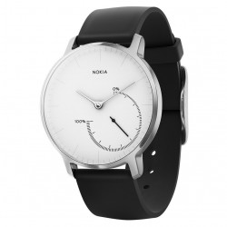 Montre Nokia - Withings...
