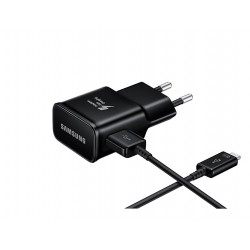 Chargeur rapide Samsung 15W...