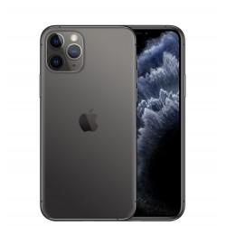 Acheter un smartphone neuf - iPhone 11 Pro 256 Go Gris Sidéral - garantie 24 mois
