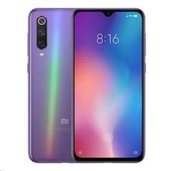 Xiaomi MI 9 Dual Sim 64 Go...