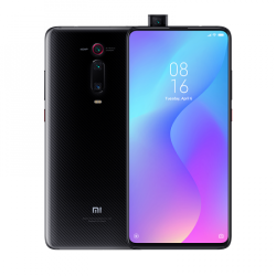 Xiaomi Mi 9T 64 Go Noir...