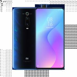 Xiaomi Mi 9T 64 Go Bleu...