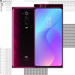 Xiaomi Mi 9T 64 Go Rouge...
