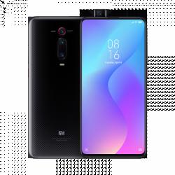Xiaomi Mi 9T 128 Go Noir...