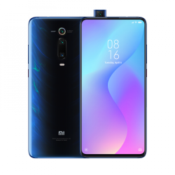 Xiaomi Mi 9T 128 Go Bleu...