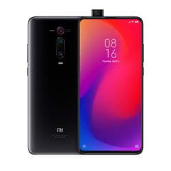 Xiaomi Mi 9T Pro 64 Go Noir...