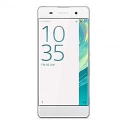 Sony Xperia XA Dual Sim 16...