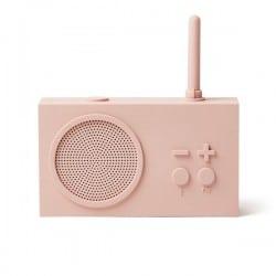 Lexon - Enceinte Radio...