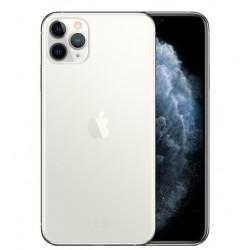 Acheter un smartphone neuf - iPhone 11 Pro Max 256 Go Argent - garantie 24 mois