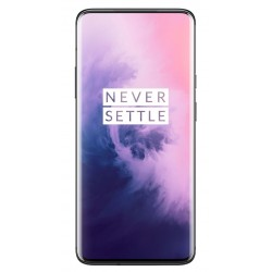 Acheter un smartphone neuf - OnePlus 7 Pro 8 Go / 256 Go Mirror Gray - garantie 24 mois