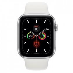 Apple Watch Serie 5 GPS -...