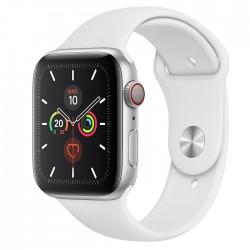 Apple Watch Serie 5 GPS +...
