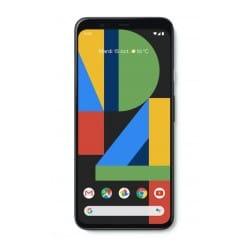 Google Pixel 4 XL 64 Go Noir