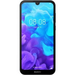 Acheter un smartphone neuf - Huawei Y5 2019 Dual Sim 16 Go Noir - garantie 24 mois
