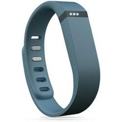 Fitbit Flex Bleu Ardoise
