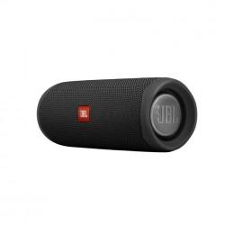 Acheter un smartphone neuf - JBL Flip 5 Noir - garantie 24 mois