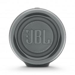 Acheter un smartphone neuf - JBL Charge 4 Gris - garantie 24 mois