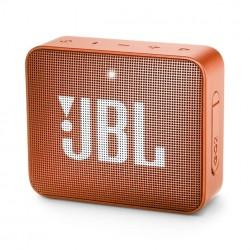 Acheter un JBL Go 2 Orange - neuf - paiement plusieurs fois