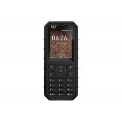 Acheter un smartphone neuf - Caterpillar Cat B35 - garantie 24 mois