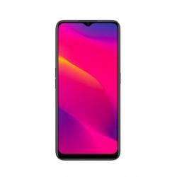 Acheter un smartphone neuf - Oppo A5 2020 64 Go Noir - garantie 24 mois