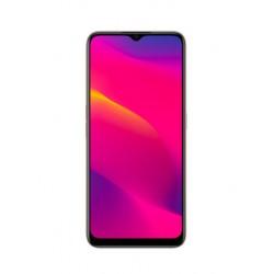 Acheter un smartphone neuf - Oppo A5 2020 64 Go Blanc - garantie 24 mois