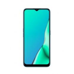 Acheter un smartphone neuf - Oppo A9 2020 128 Go Bleu Cobalt - garantie 24 mois