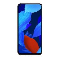 Acheter un smartphone neuf - Huawei Nova 5T 128 Go Noir - garantie 24 mois