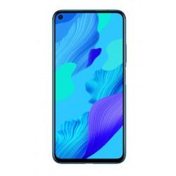 Acheter un smartphone neuf - Huawei Nova 5T 128 Go Bleu - garantie 24 mois