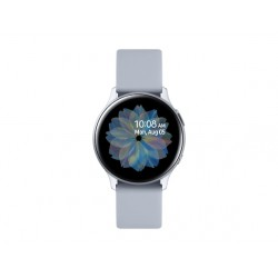 Galaxy Watch Active 2 40mm...