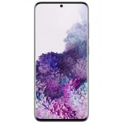 Acheter un smartphone neuf - Galaxy S20 128 Go Gris - garantie 24 mois