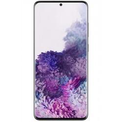 Acheter un smartphone neuf - Galaxy S20+ 128 Go Noir - garantie 24 mois