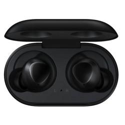 Acheter un smartphone neuf - Galaxy Buds Noir - garantie 24 mois