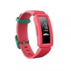 Acheter un smartphone neuf - Fitbit Ace 2 - garantie 24 mois