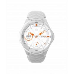 Acheter un smartphone neuf - TicWatch S2 Blanc - garantie 24 mois