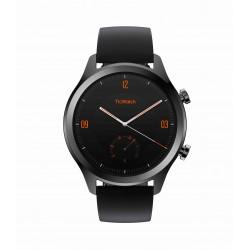 Acheter un smartphone neuf - TicWatch C2 Noir - garantie 24 mois
