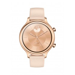 TicWatch C2 Or Rose