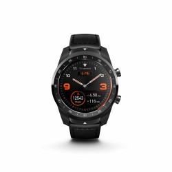 Acheter un smartphone neuf - TicWatch Pro 2020 Noir - garantie 24 mois