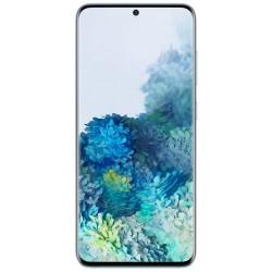 Acheter un Galaxy S20 5G 128 Go Bleu - neuf - paiement plusieurs fois